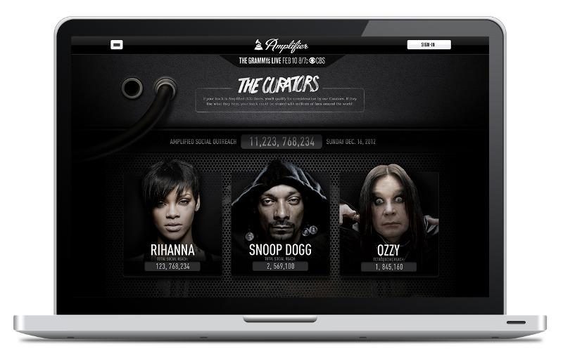 thecurators