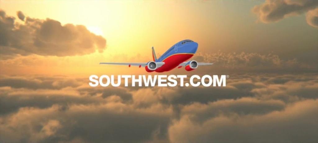 southwestclouds1