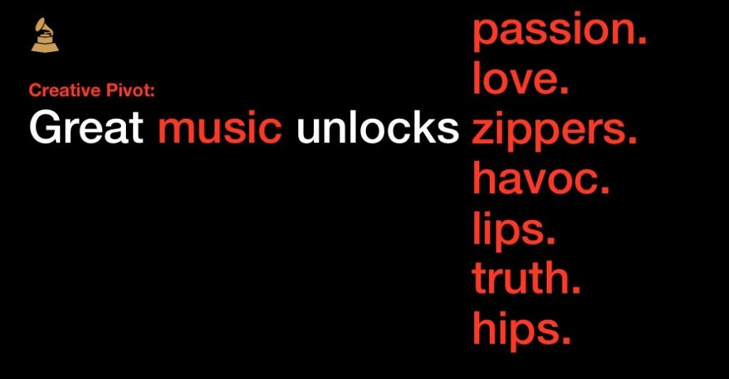 unlocksall