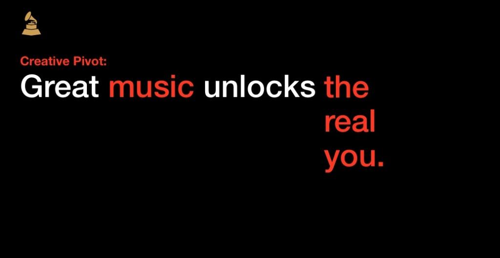 unlocksyou