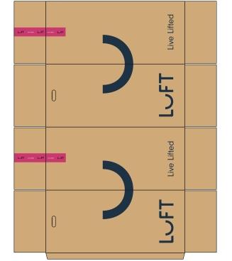 luftboxdesign-e1536864182116.jpg